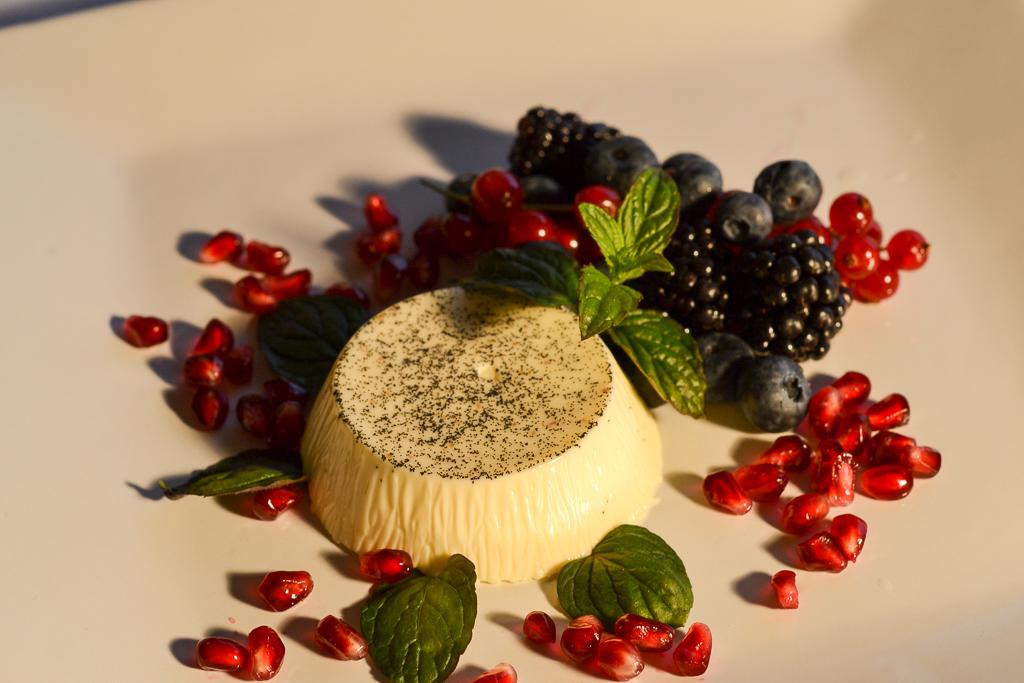 Dessert_1-7